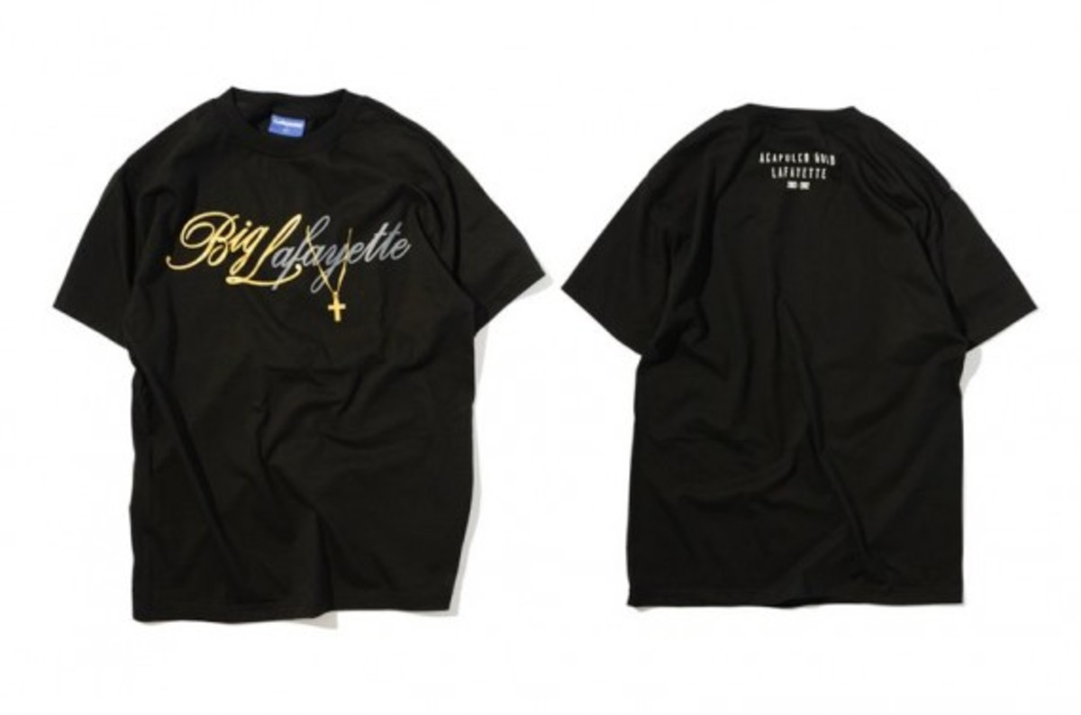 acapulco-gold-lafayette-9th-anniversary-t-shirt-02