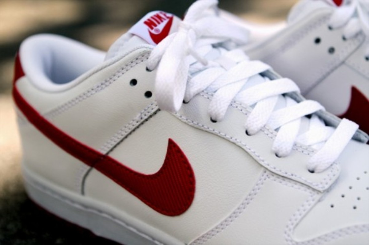 nike-dunk-olympic-pack-09