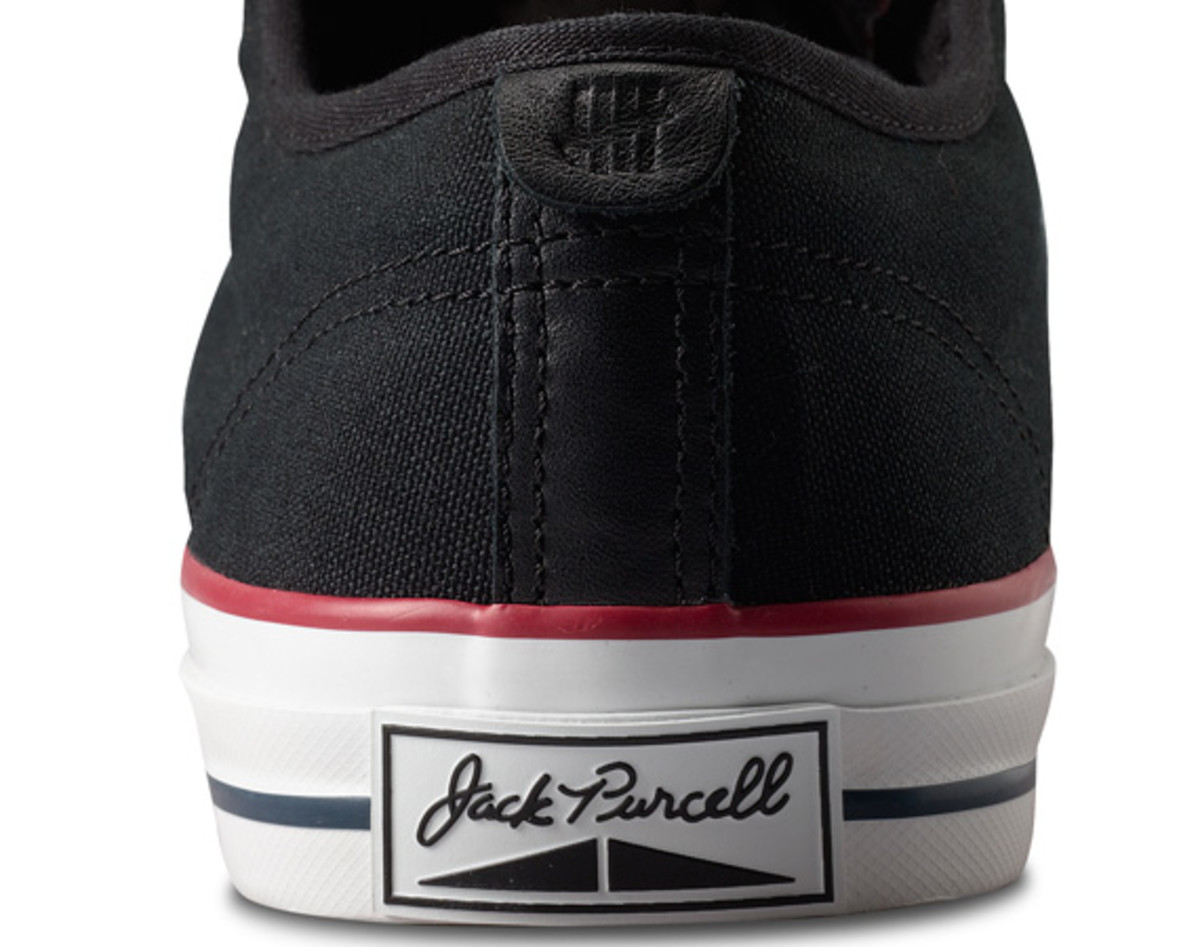 undefeated-converse-jack-purcell-summer-2012-12