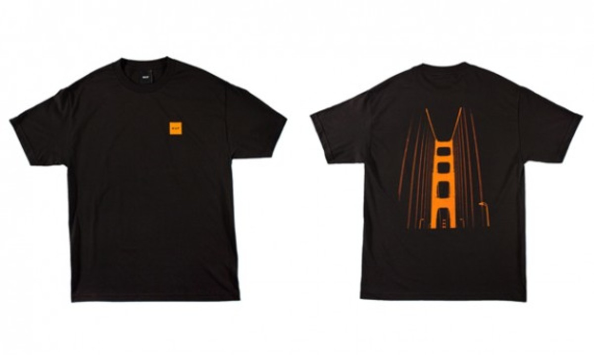 huf-city-t-shirt-series-02