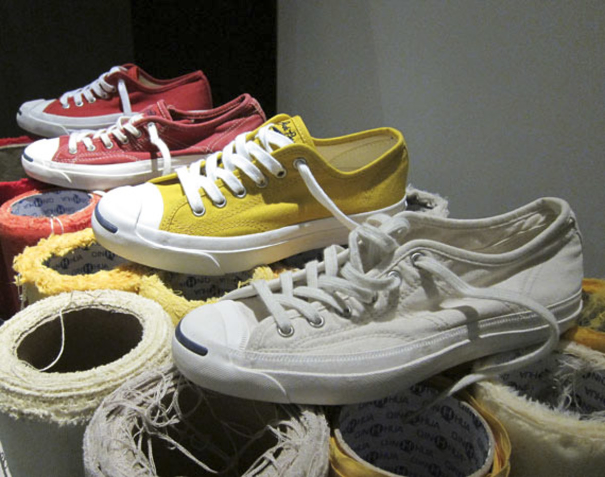 converse-fw12-preview_22