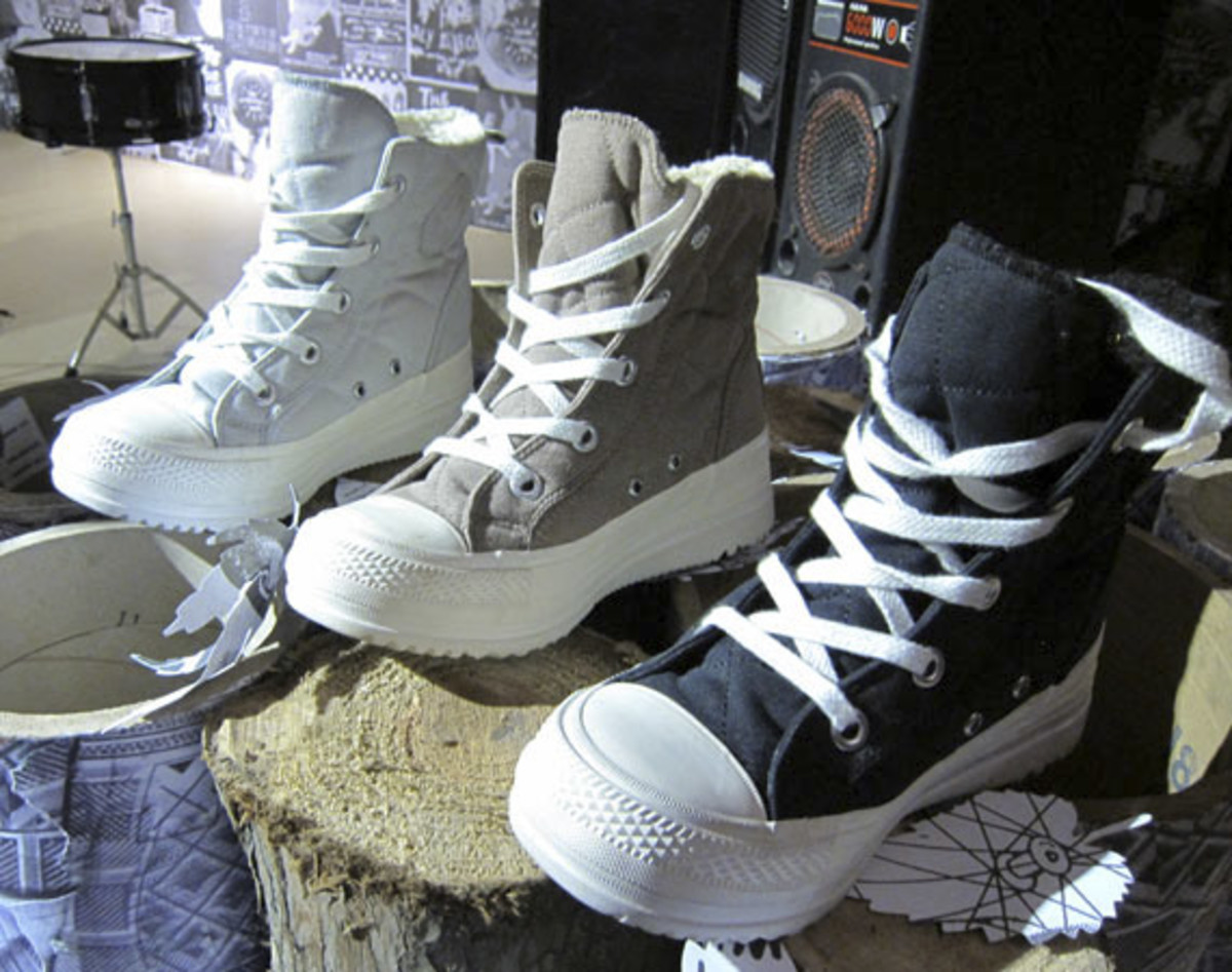 converse-fw12-preview_14