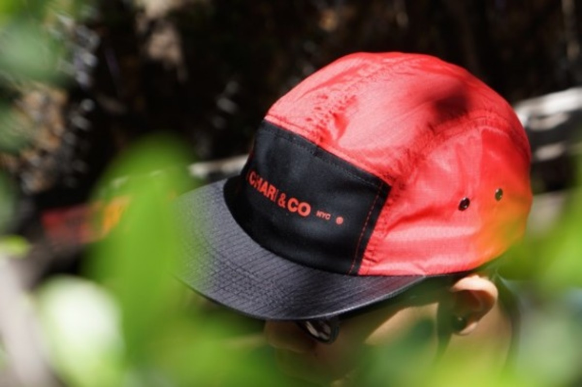 chari-and-co-ripstop-5-panel-cap-03