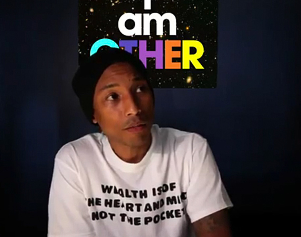 pharrell-williams-i-am-other-the-bgr-show-00