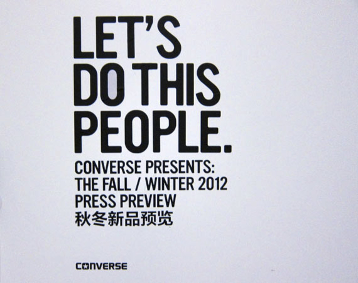 converse-fw12-preview