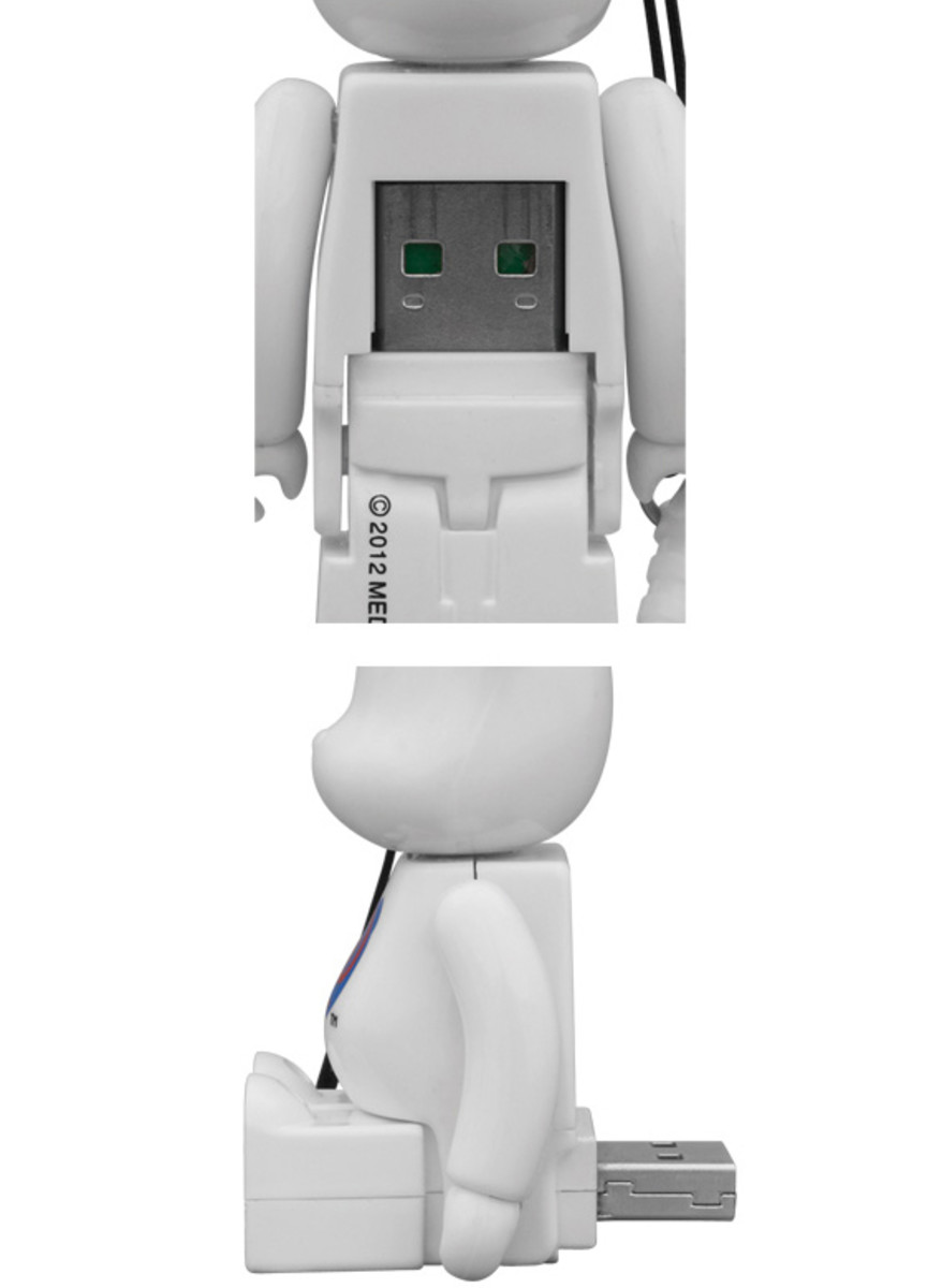 medicom-toy-bearbrick-usb-stick-collection-02