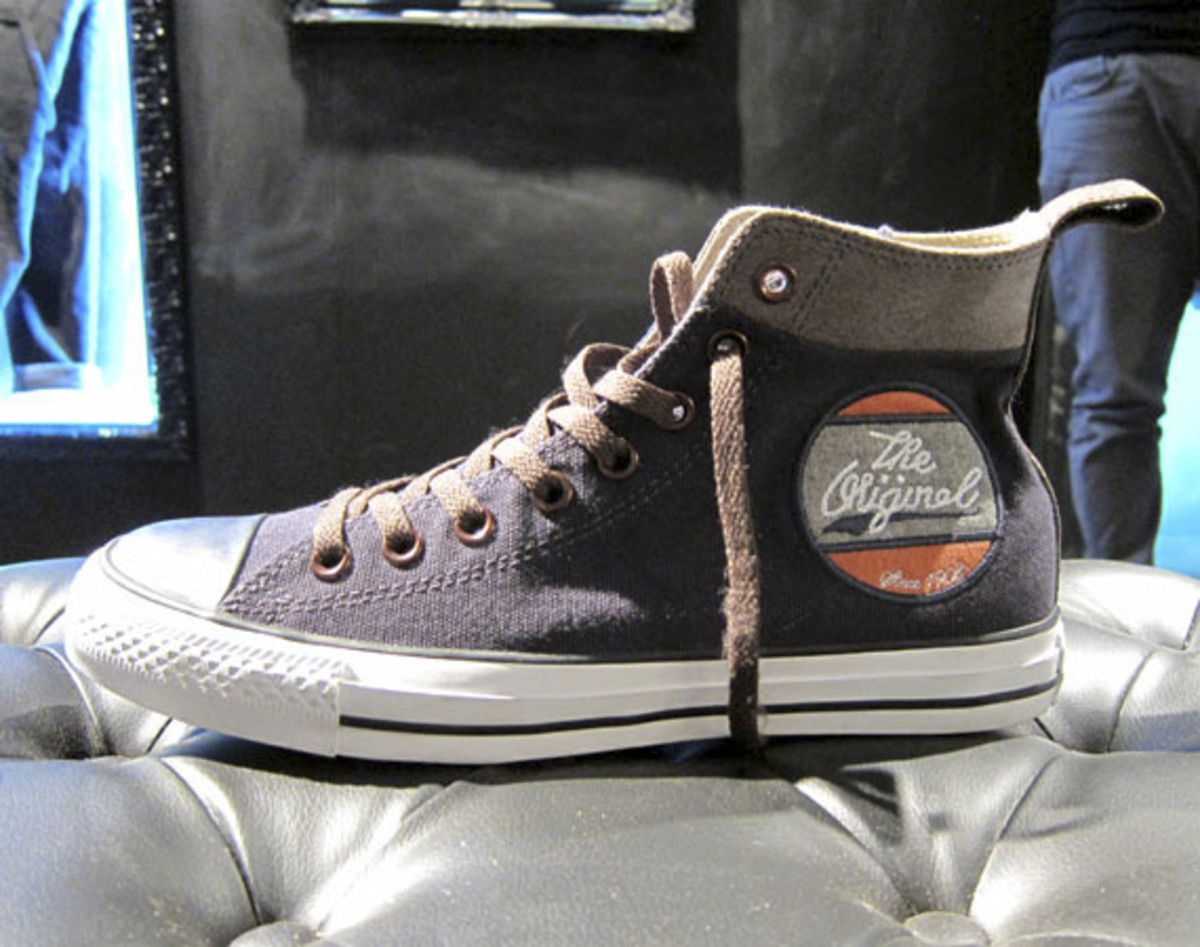 converse-fw12-preview_28