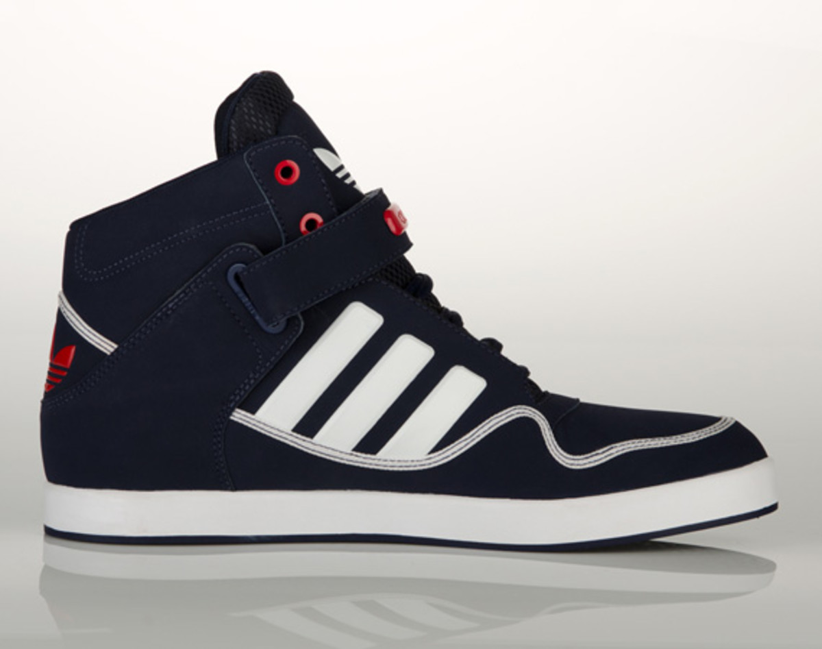adidas-originals-ar-20-americana-pack-04