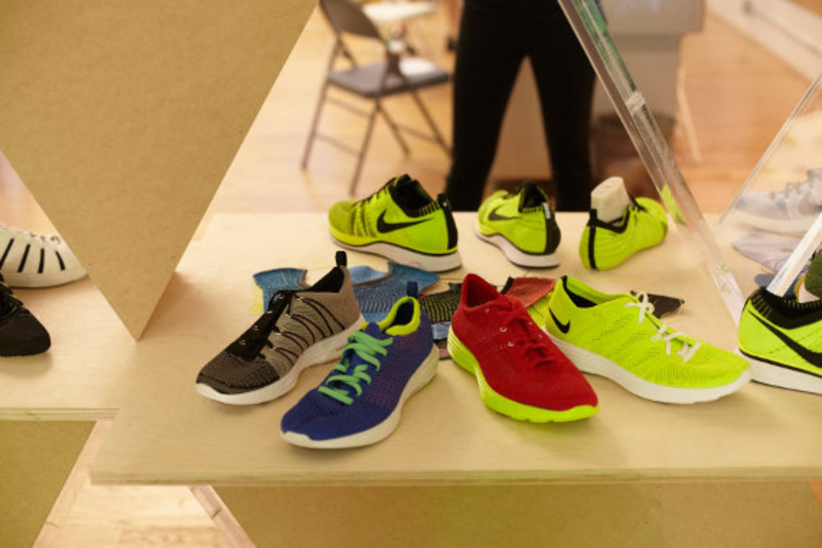 nike-bowery-stadium-flyknit-workshop-recap-23