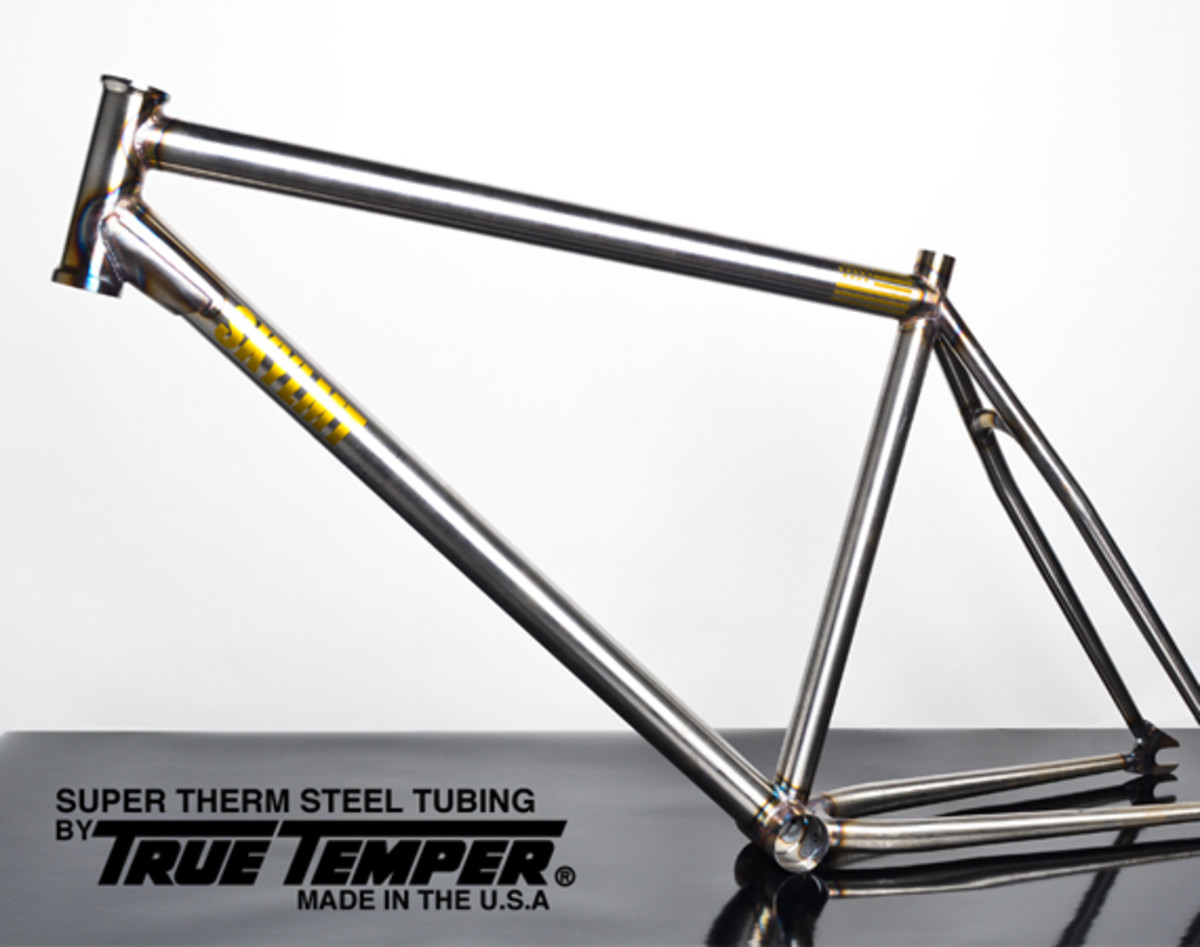 skylmt-sl-1-fixed-gear-freestyle-frame-00