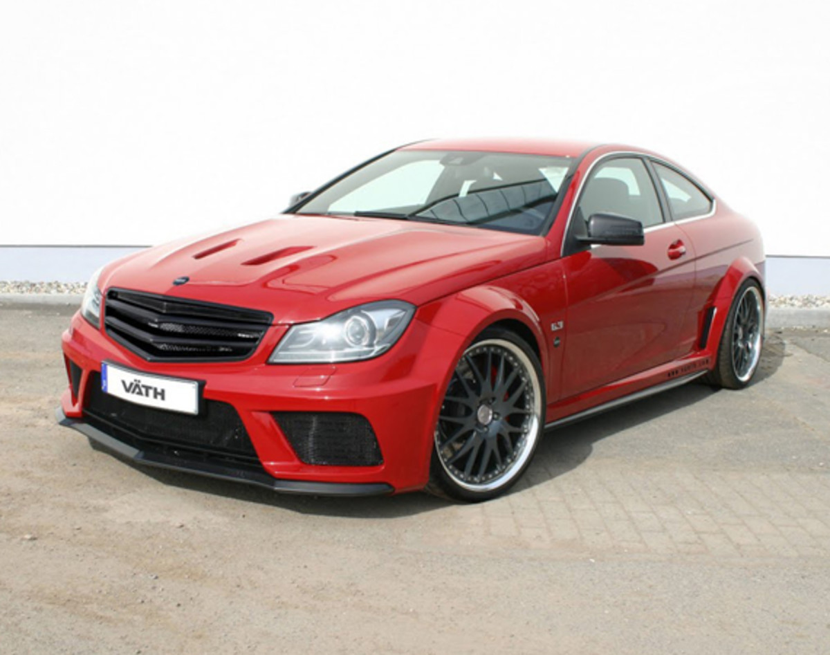 mercedes-benz-c63-amg-by-vath-01