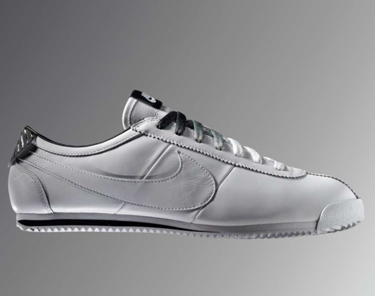 nike-cortez-summer-football-collection-01