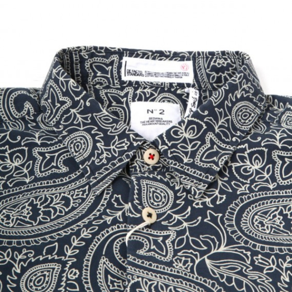 bedwin-and-the-heartbreakers-tailor-paisley-shirt-04