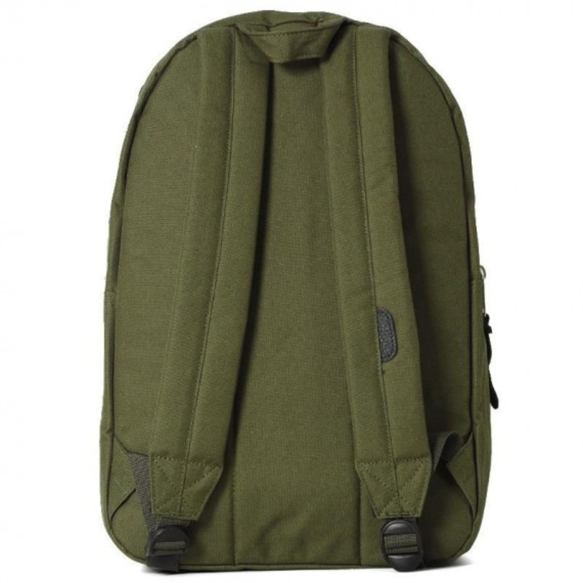 stussy-herschel-supply-settlement-backpack-03