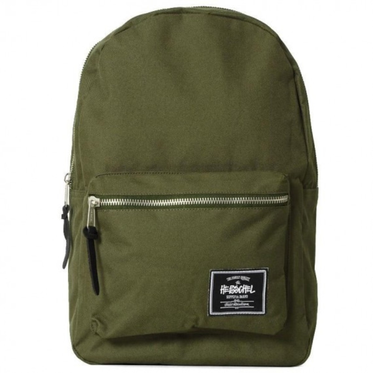 stussy-herschel-supply-settlement-backpack-02