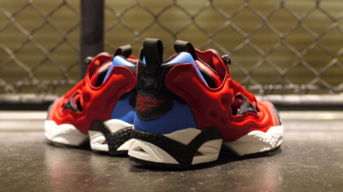 spider man x reebok insta pump fury - 5