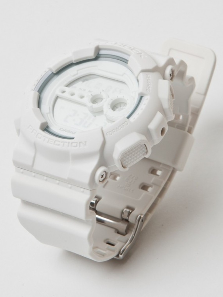 casio-g-shock-gd-100-white-03