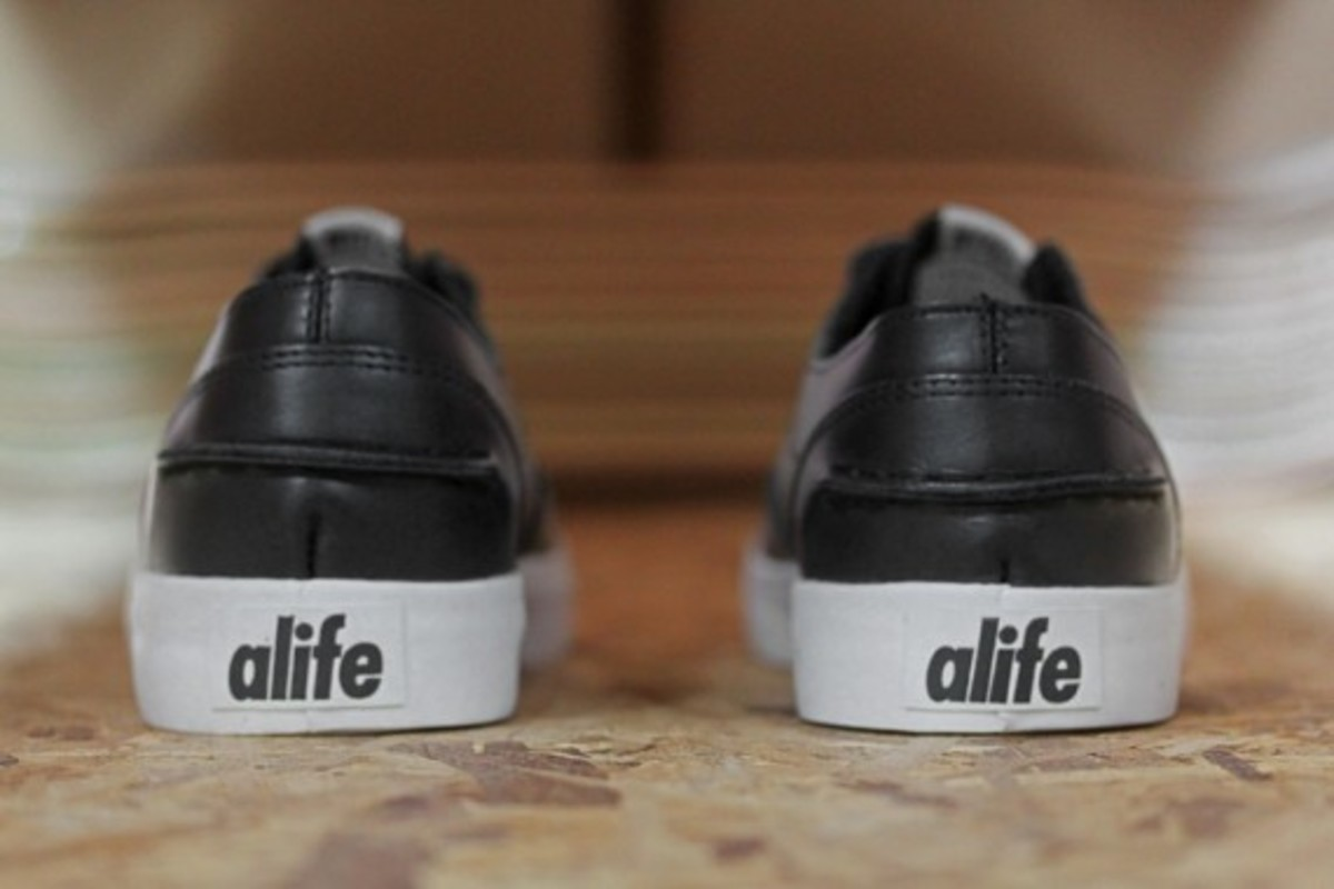 alife-footwear-collection-spring-summer-2012-delivery-1-p