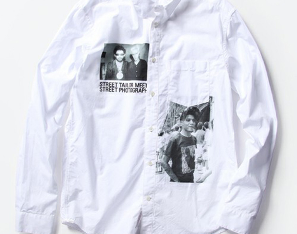 ricky-powell-deluxe-capsule-collection-00