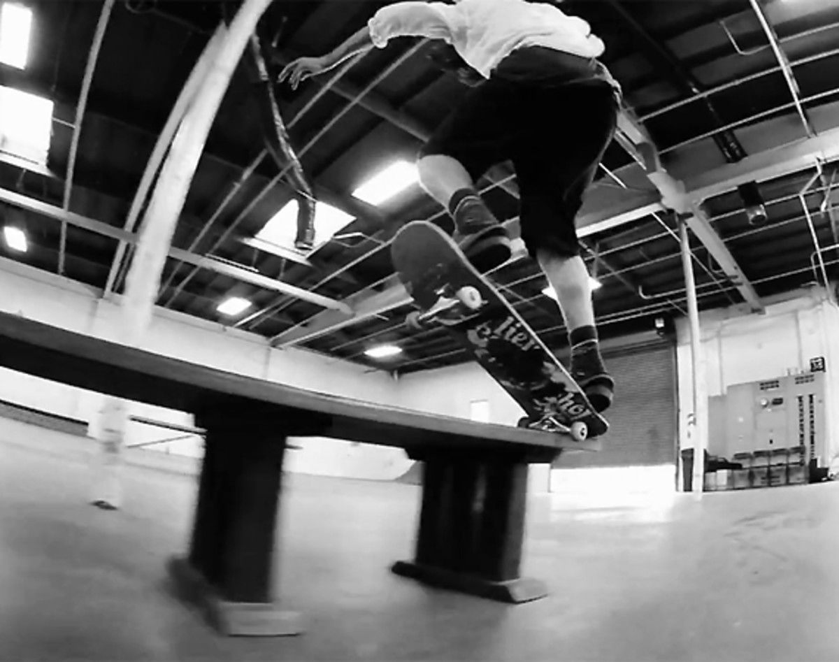analog-in-the-park-with-stefan-janoski