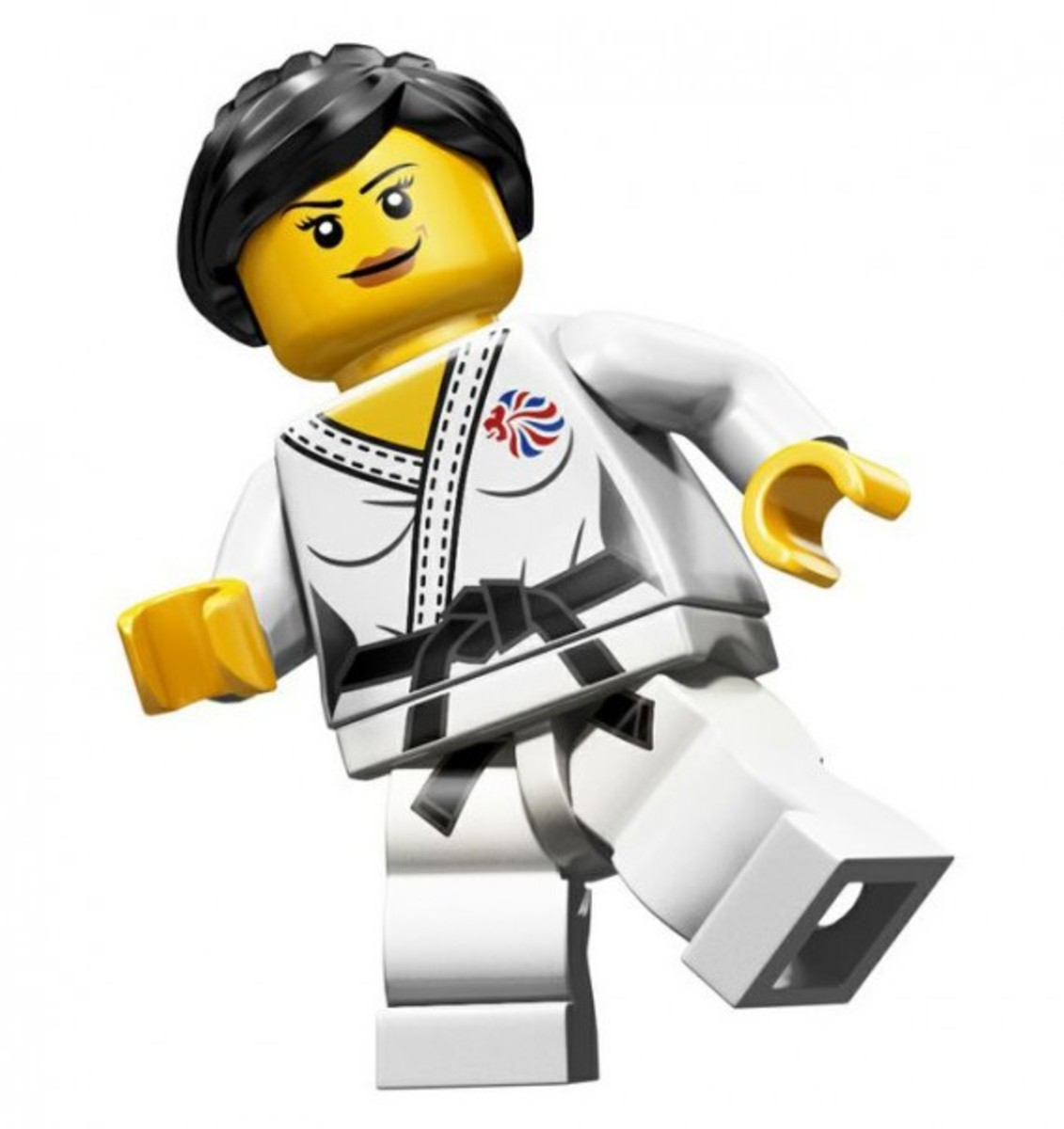 lego-team-great-britain-minifigures-judo-fighter