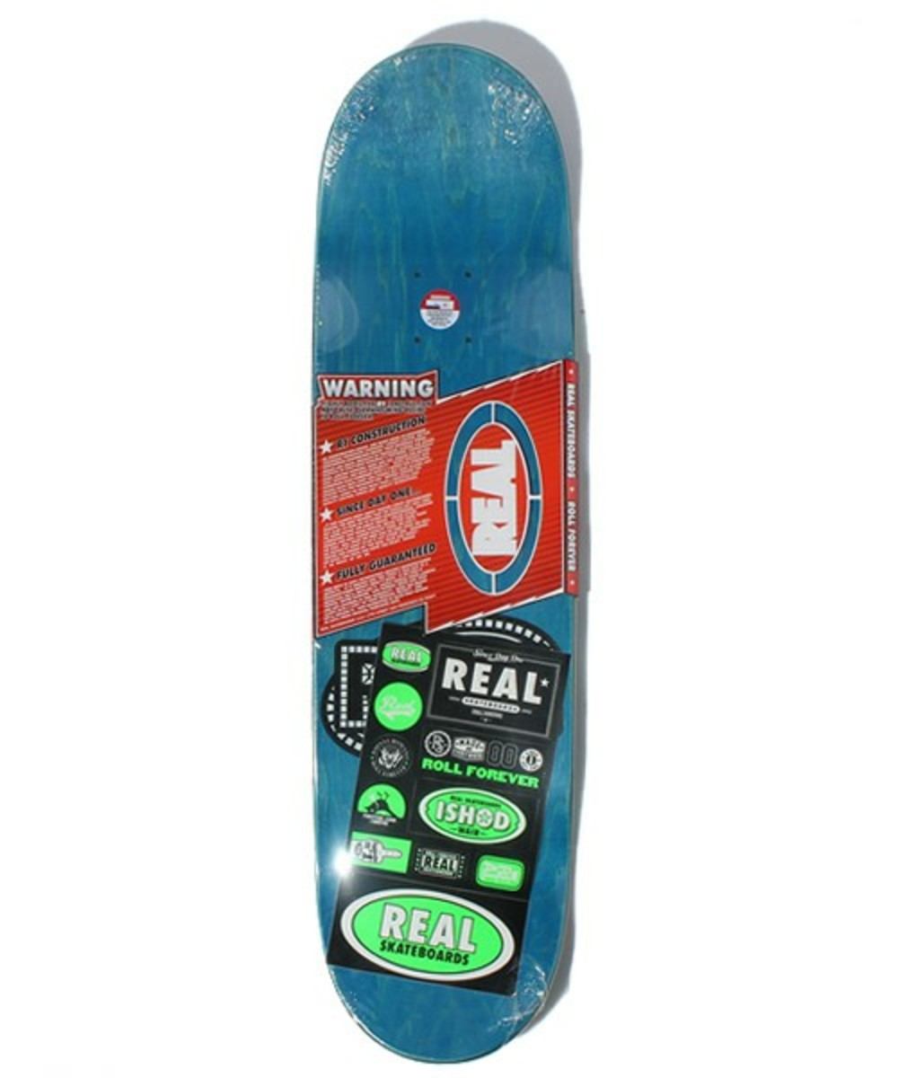 4q-real-chris-wright-max-schaaf-forever-skareboard-deck-02