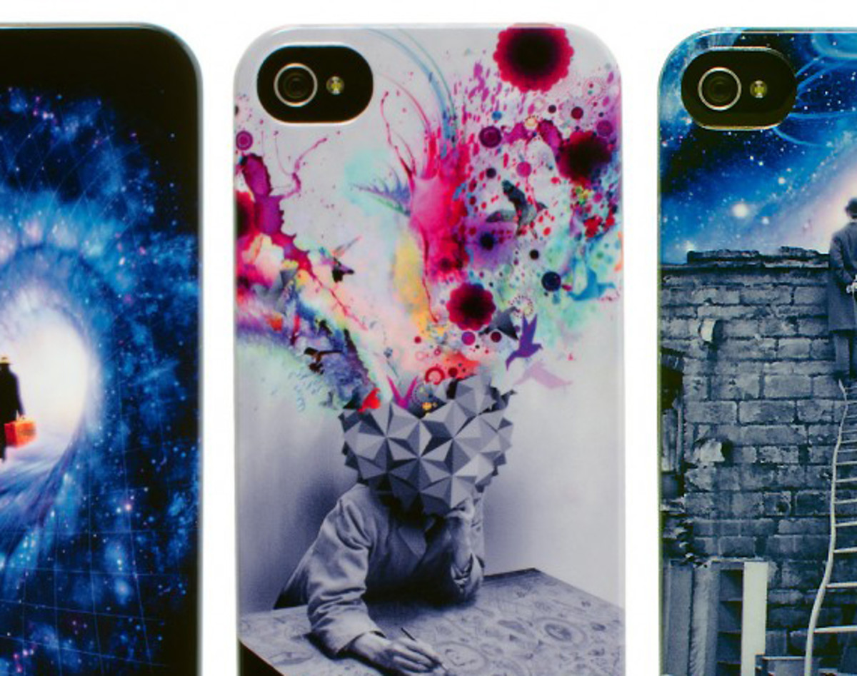imaginary-foundation-iphone-case-00