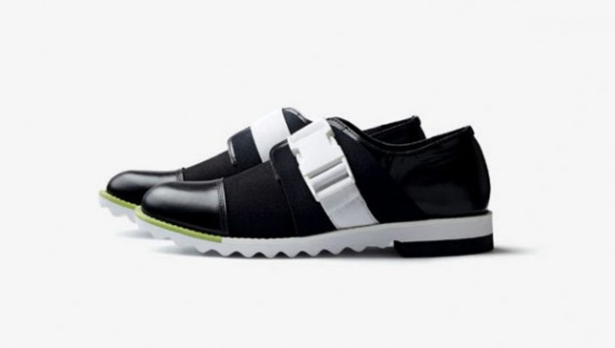 adidas-slvr-ss12-footwear-collection-07