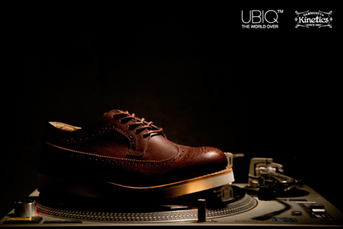 kinetics-ubiq-wing-tip-shoes-05