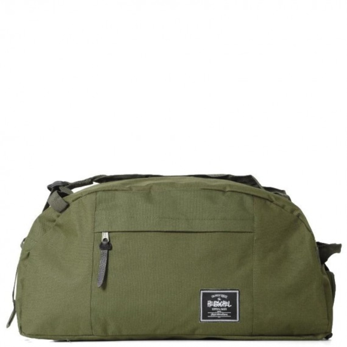 stussy-herschel-supply-duffle-bag-collection-10