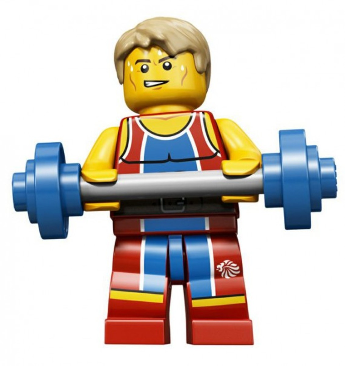 lego-team-great-britain-minifigures-wondrous-weightlifter