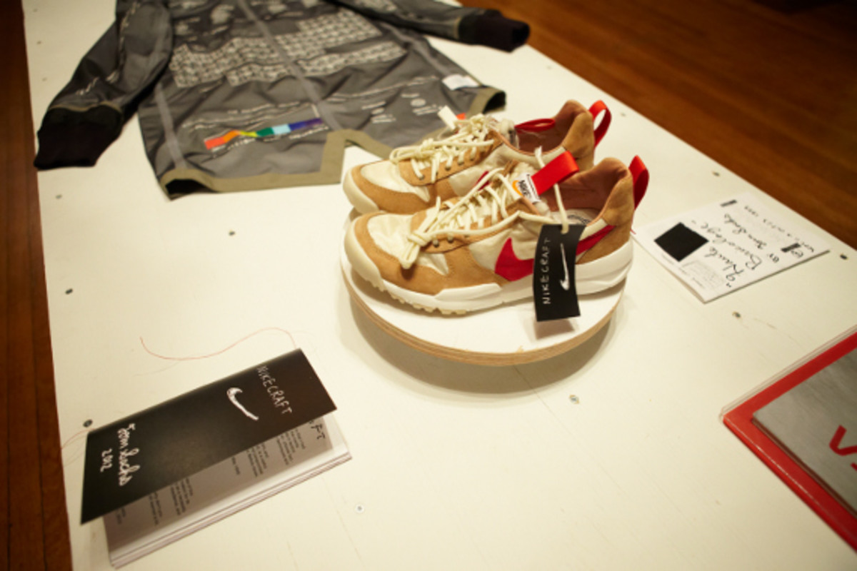 nike-tom-sachs-nikecraft-collection-launch-event-03