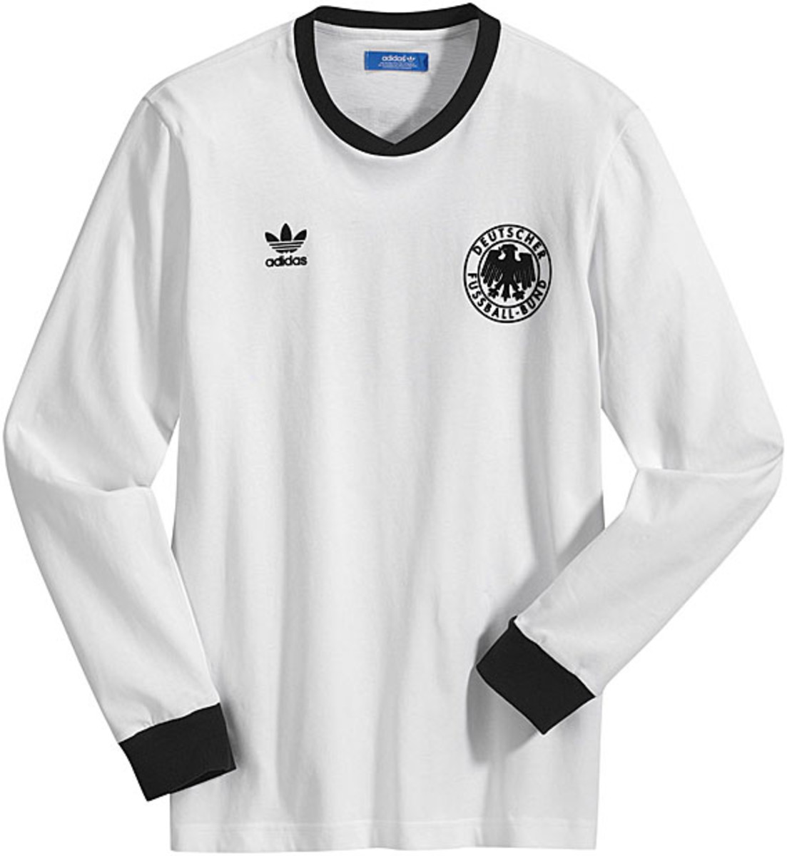 adidas-originals-euro-cup-2012-inspired-fan-gear-13
