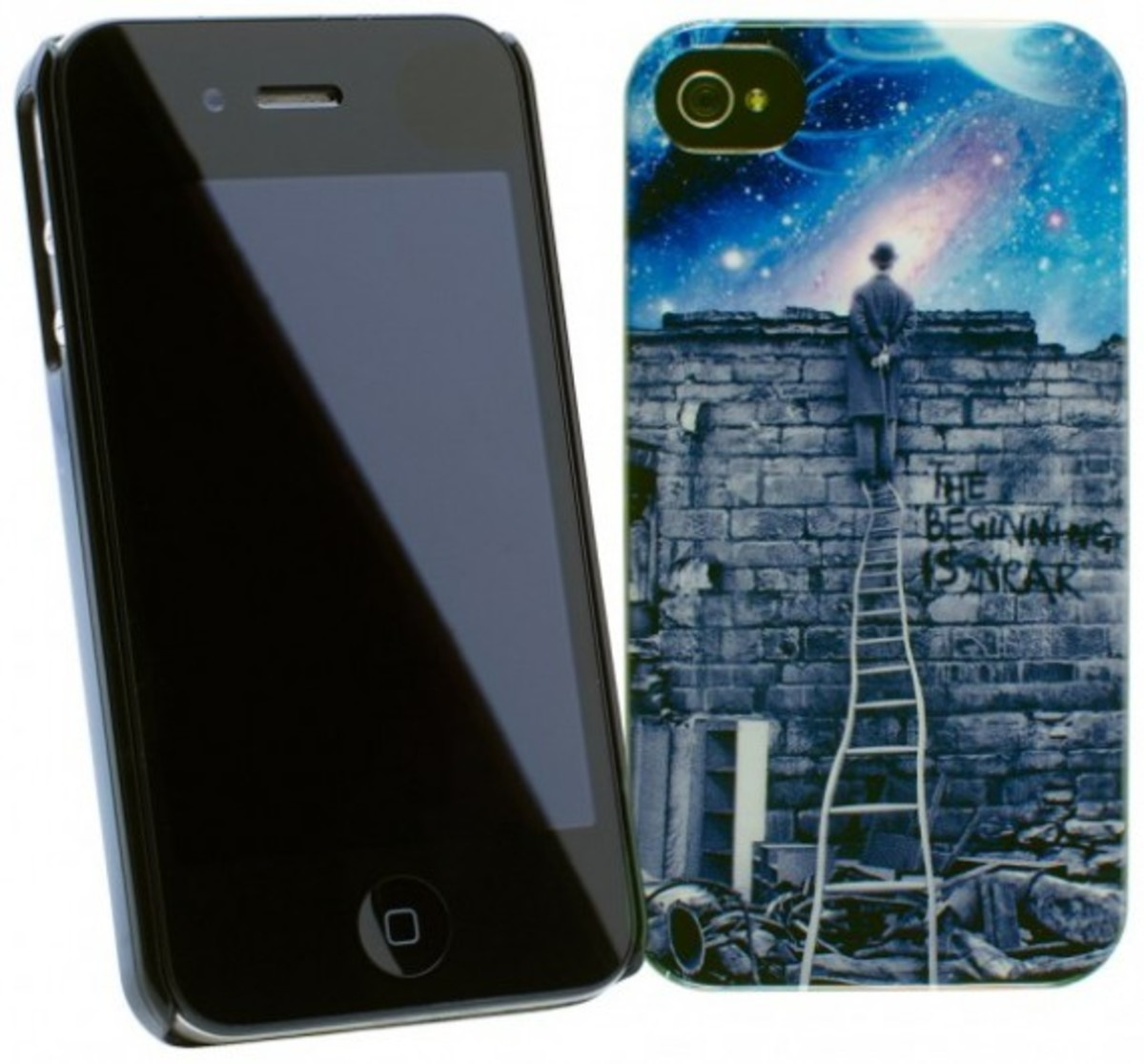 imaginary-foundation-iphone-case-02