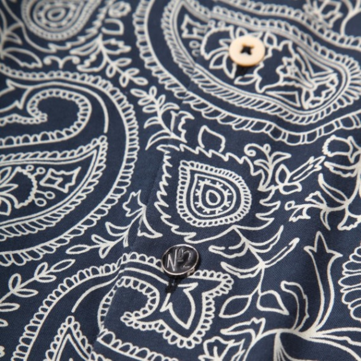 bedwin-and-the-heartbreakers-tailor-paisley-shirt-05