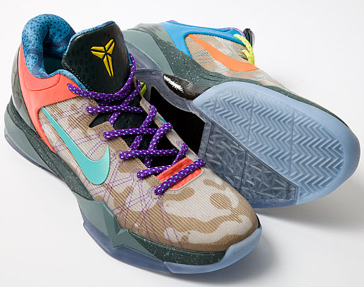 nike-zoom-kobe-7-what-the-kobe-00