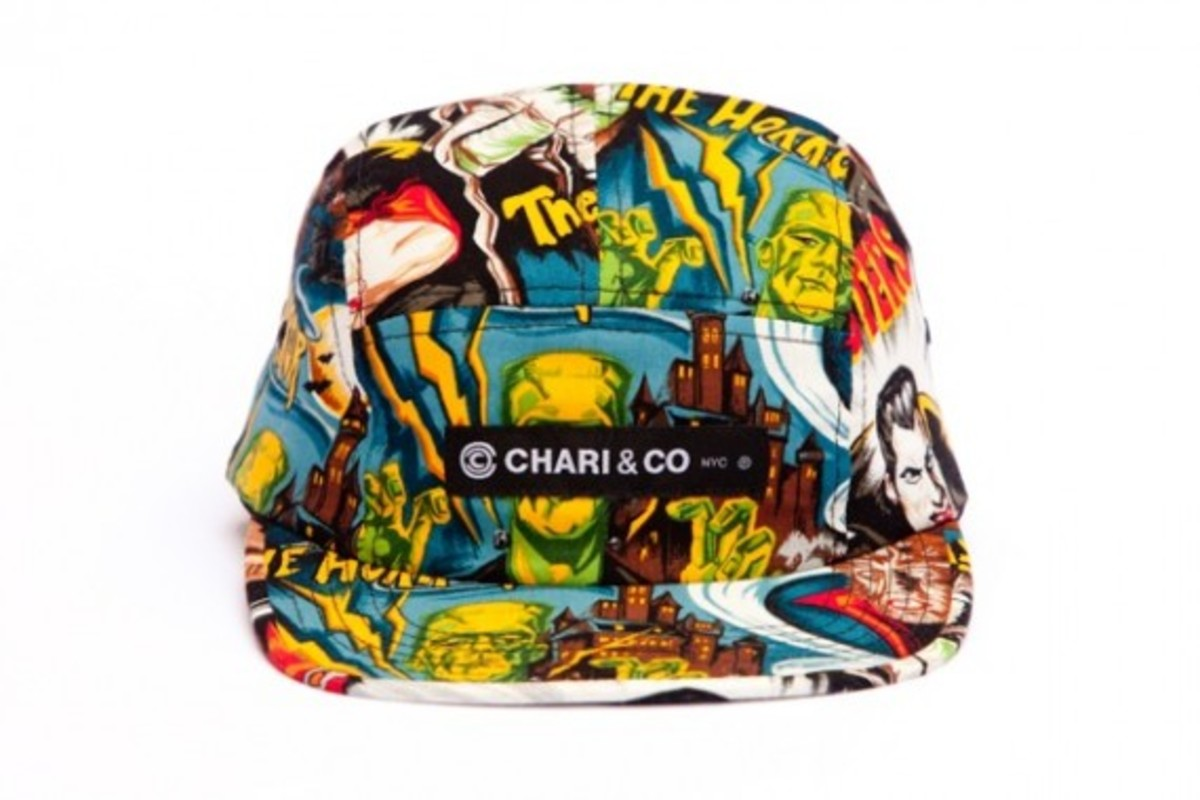 chari-and-co-horror-5-panel-cap-01