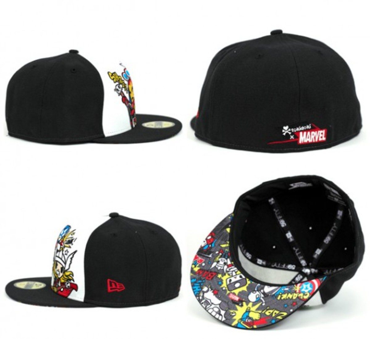 tokidoki-marvel-new-era-59fifty-fitted-caps-collection-06