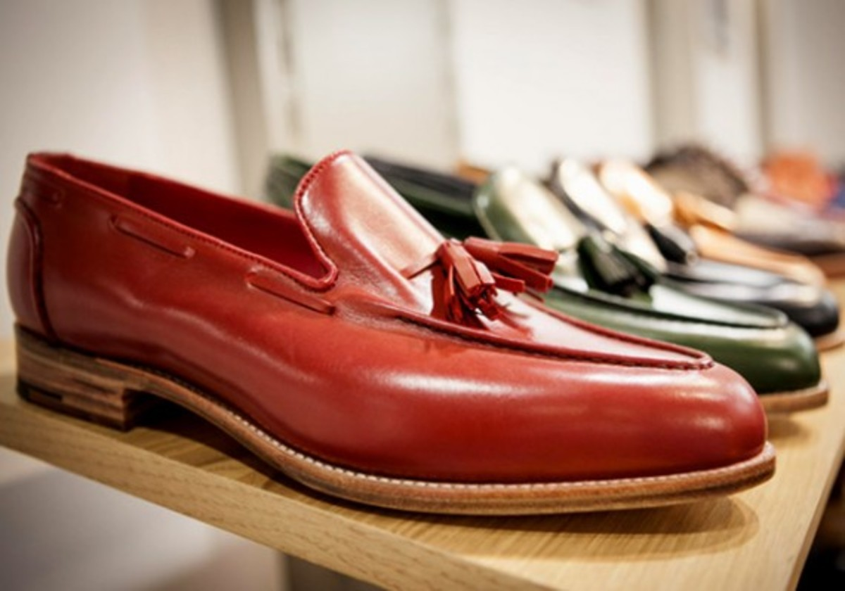 trickers-spring-summer-2013-collection-preview-06