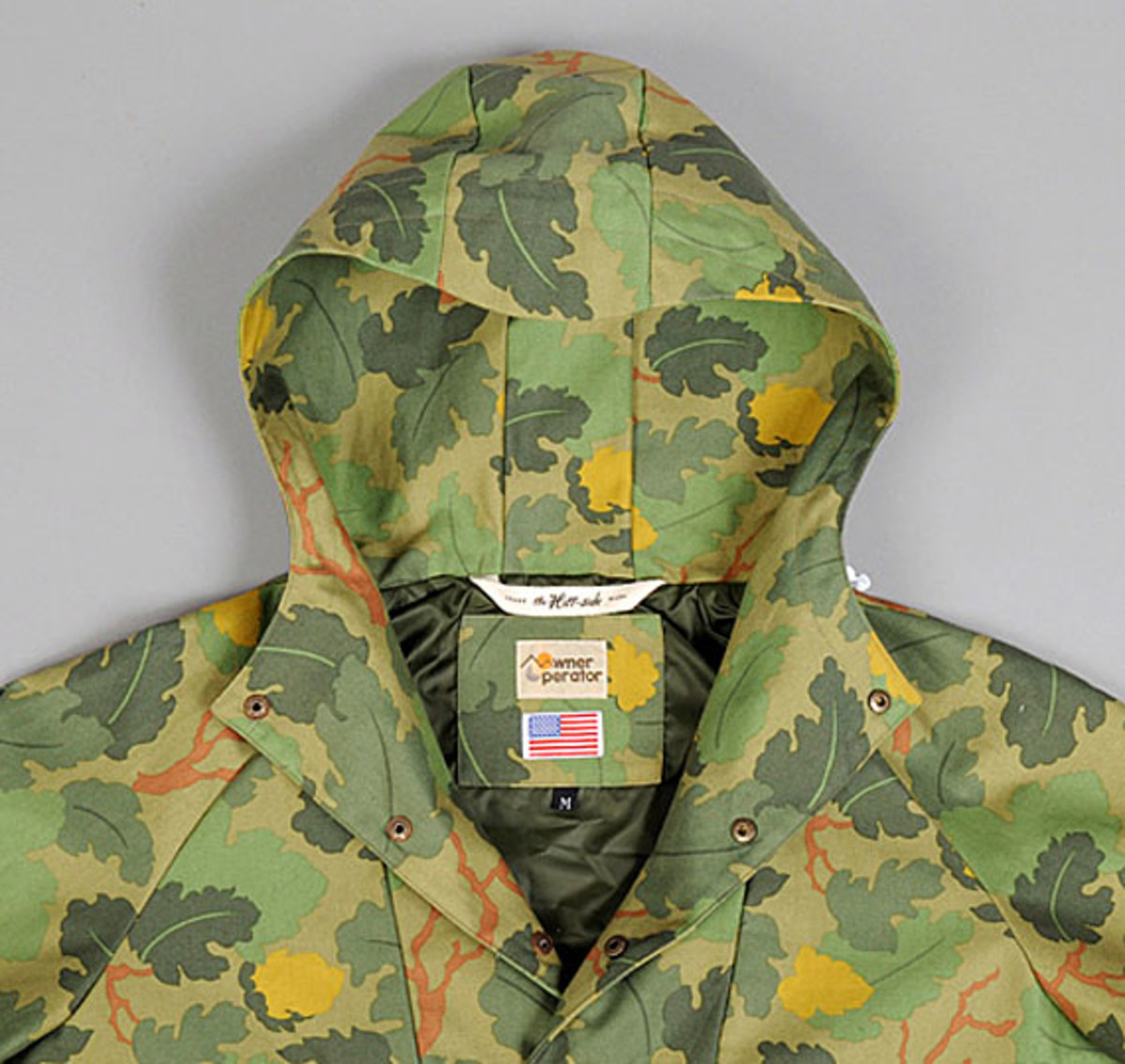 the-hill-side-owner-operator-leaf-camo-chino-pack-anorak-04