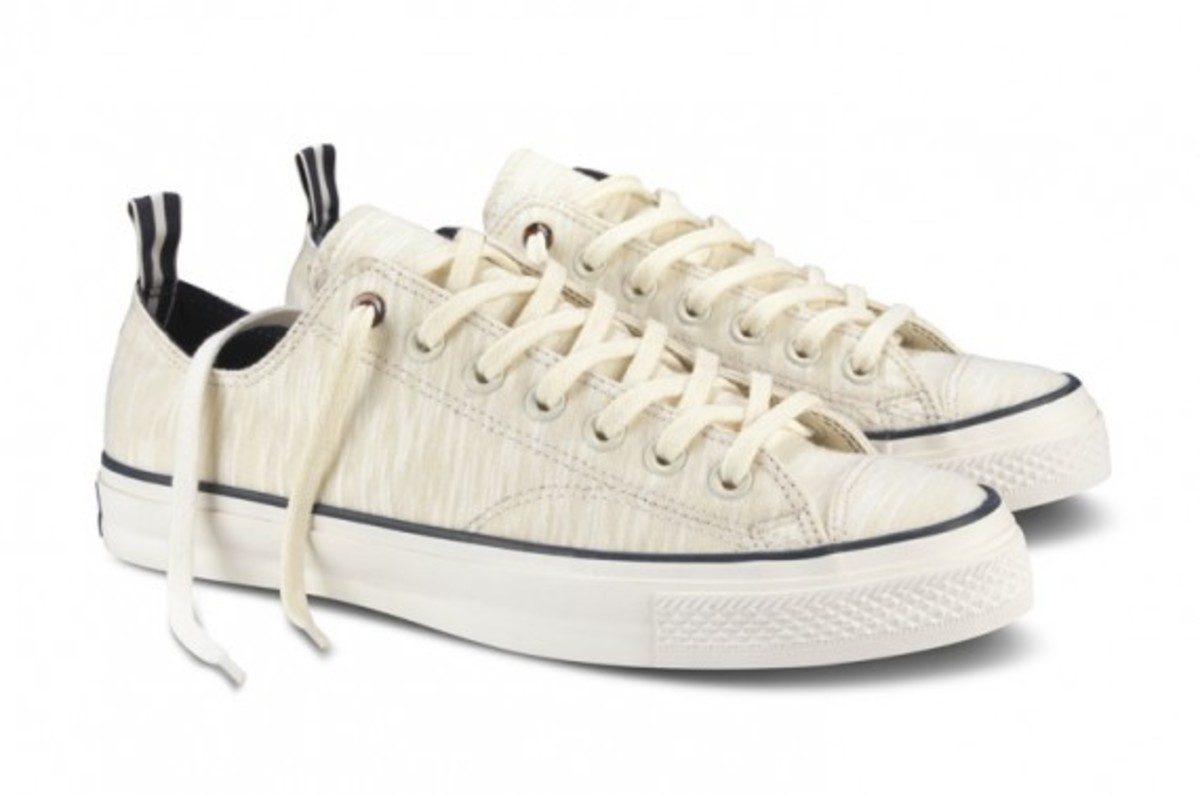 converse-chuck-taylor-first-string-standards-09