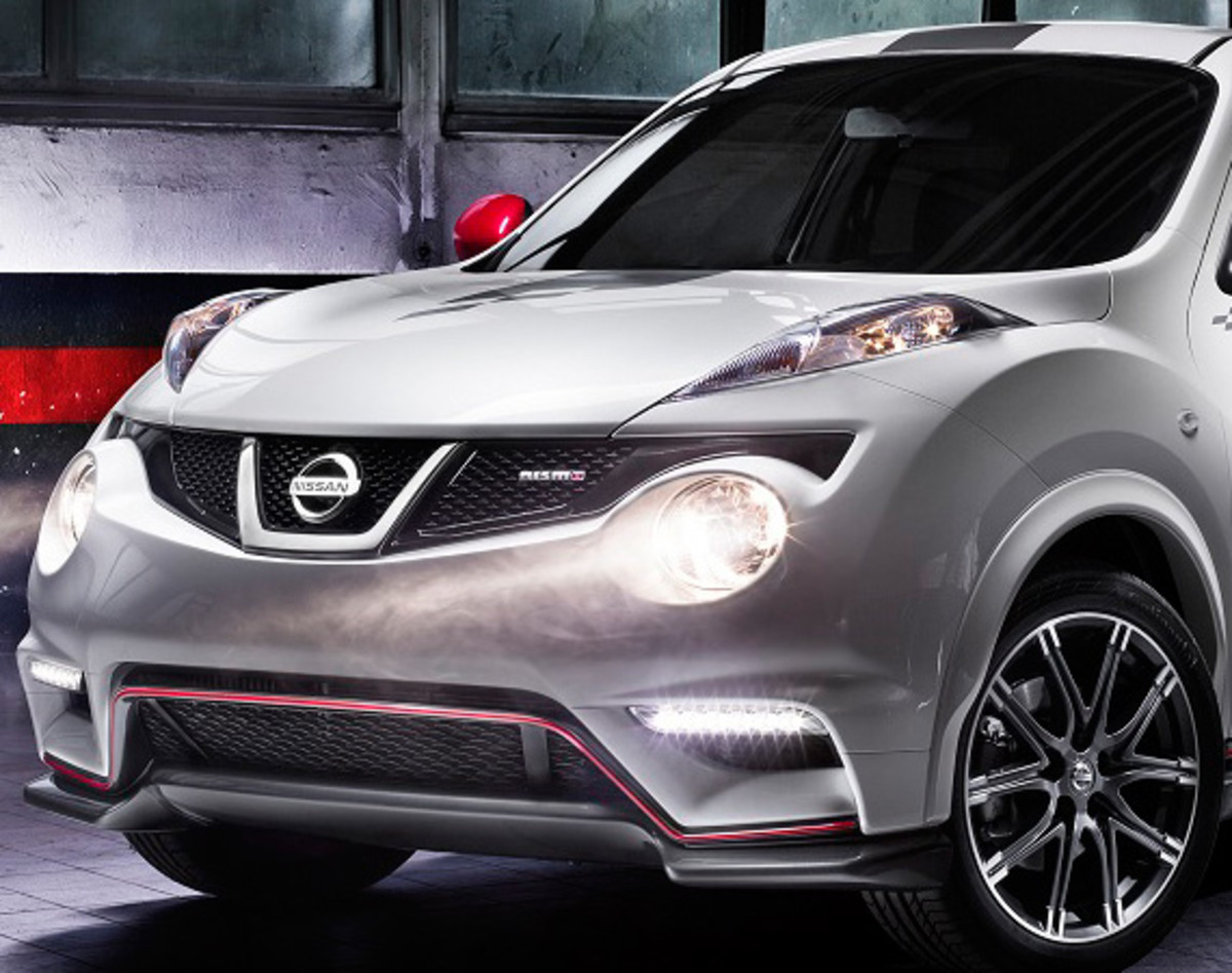nissan-juke-nismo-official-debut-03