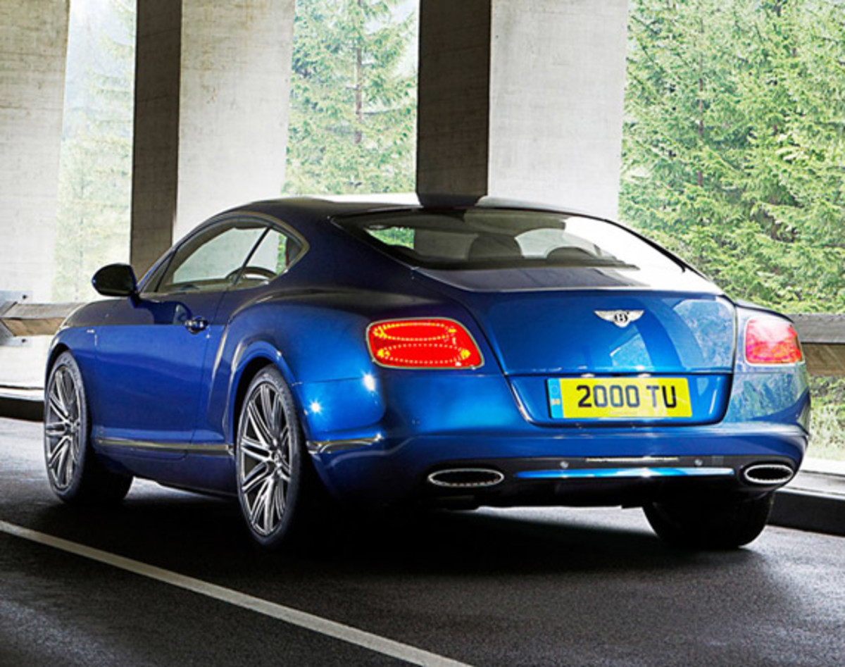 bentley-continental-gt-speed-coupe-02