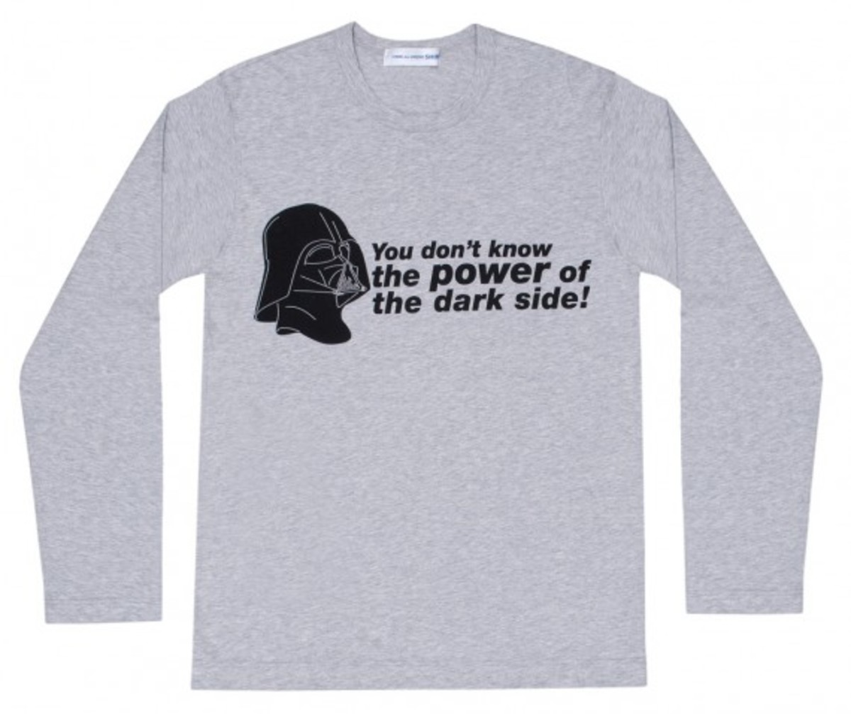 star-wars-comme-des-garcons-shirt-capsule-collection-08