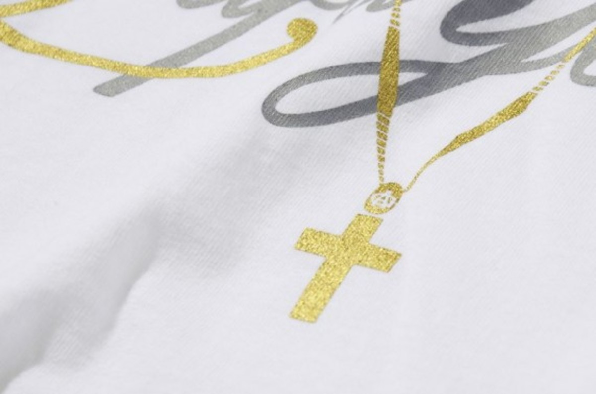 acapulco-gold-lafayette-9th-anniversary-t-shirt-05