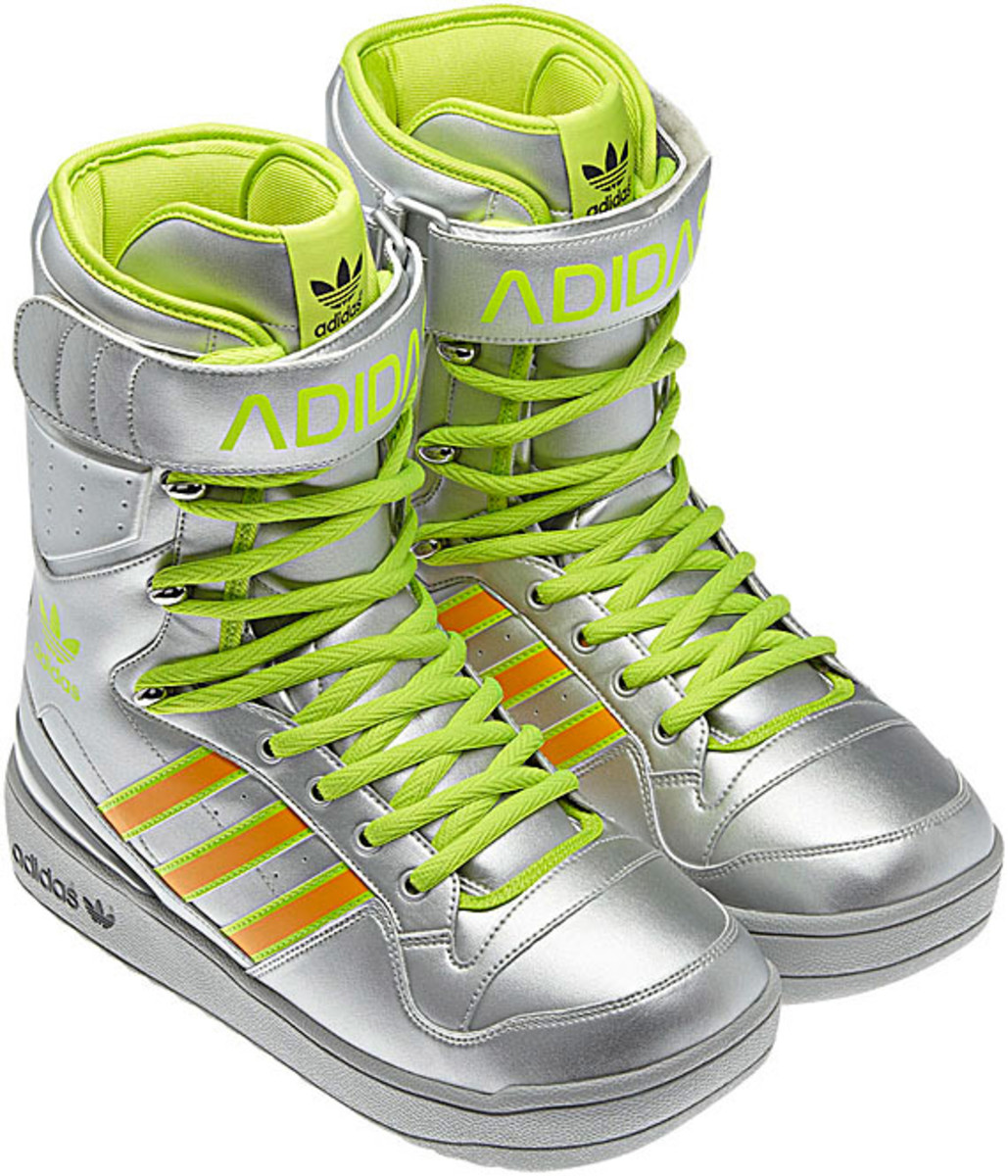adidas-originals-jeremy-scott-footwear-collection-fall-winter-2012-18