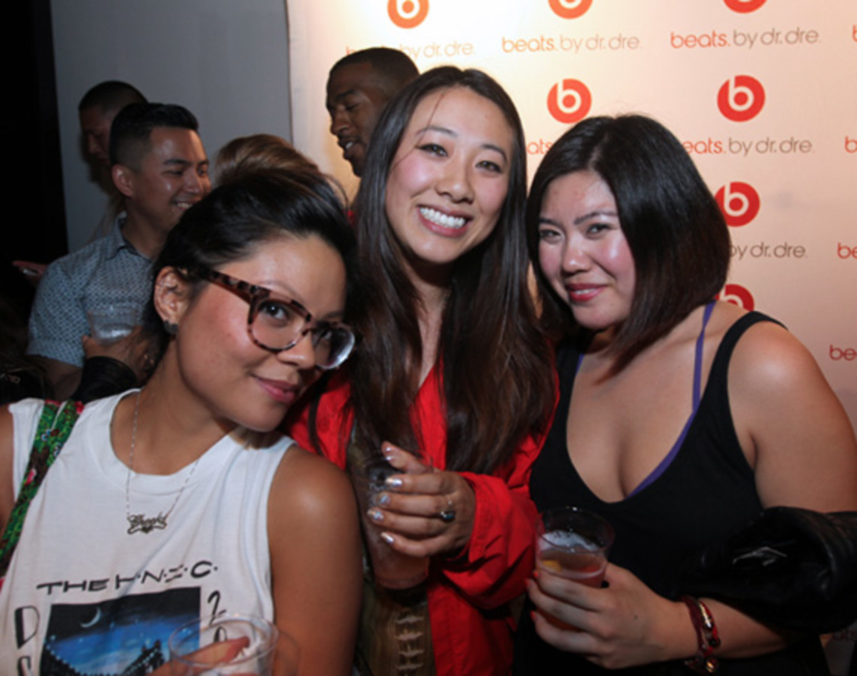 staple-design-beats-by-dre-studio-headphone-launch-15