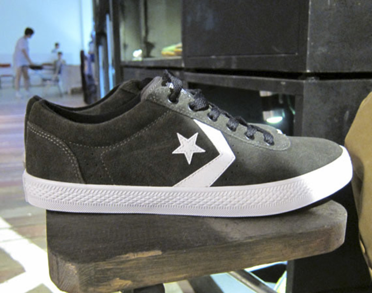 converse-fw12-preview_34