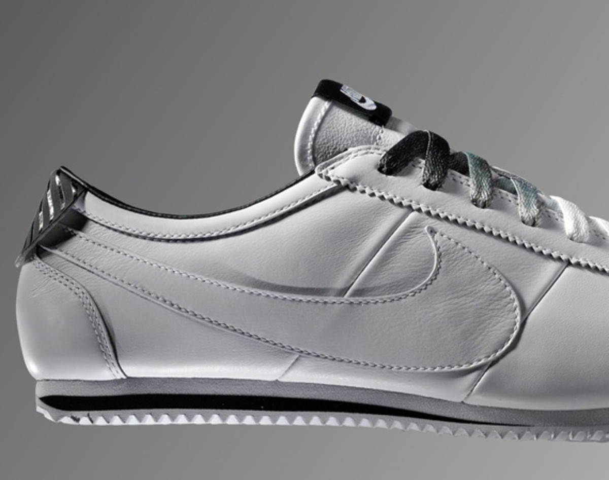nike-cortez-summer-football-collection-02