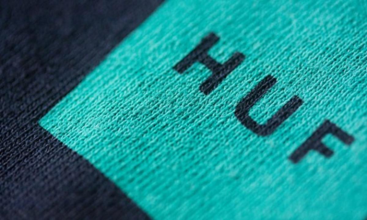 huf-city-t-shirt-series-09